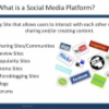 Thumbnail image for Twitter Chatter: Social Media Campaign Planning | Increasing Your Website's Conversion Rate