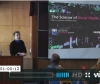Thumbnail image for Twitter Chatter: Video: The Science of Social Media at Harvard
