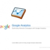 Thumbnail image for Twitter Chatter: Google Analytics Master Class Singapore: Optimising AdWords with Google Analytics Data