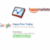 Thumbnail image for Twitter Chatter: Google Analytics Master Class Singapore: Price Testing – The Holy Grail of Marketing