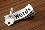 Keywords open door for visitors