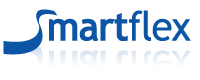 Smarflex_logo