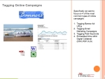 Google Analytics Training: Tagging Online Campaigns