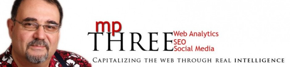 MPThree Consulting Inc.